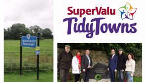 SuperValu Tidy Towns 2017: Taghshinny lucky it escaped the legacy of unfinished housing developments from boom years