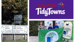 SuperValu Tidy Towns 2017: Additional signposting suggested for Colehill as it puts best foot forward