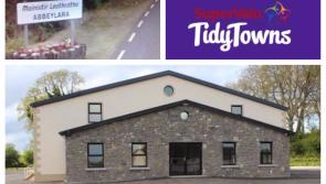 SuperValu Tidy Towns 2017: Abbeylara encouraged to make that extra push ahead of 60th anniversary of Tidy Towns competition