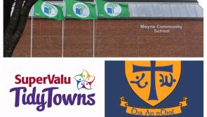 SuperValu Tidy Towns 2017: Dromard committee have been very proactive in tackling contentious issues