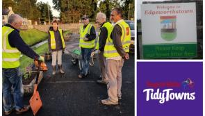 SuperValu Tidy Towns 2017: New Edgeworthstown library will be a boost to the town