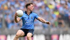 Dublin star Philly McMahon to launch October Mudfest in Ballinalee this weekend