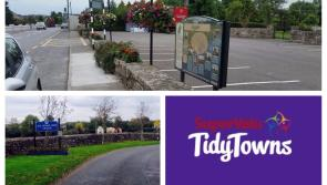 SuperValu Tidy Towns 2017: Legan represents 'peacefulness' of rural Ireland