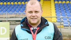 Mullinalaghta manager Mickey Graham reflects on team effort in win over Abbeylara in the Longford Senior Football Championship Final
