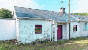 Leinster Property Auction – now taking entries for December