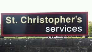 #Longford on RED Alert: St Christopher's Day Services in Longford will be closed on Monday #Ophelia