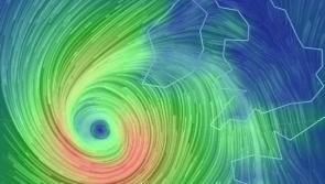 Year in Review: Storm Ophelia:  Valuable lessons from the eye of the storm