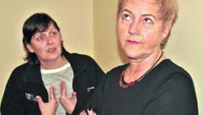 Longford's Backstage Theatre to host evening of one-act plays this weekend