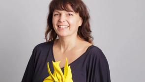 Talented milliner to give hat making workshop at Longford's Aisling Festival