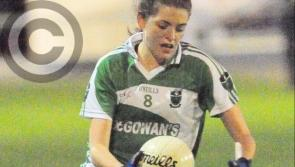 Longford's interest in the Ladies Football Leinster Club Championship ended as Clonguish unable to upset Dublin's St Maurs