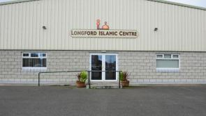 Longford Mosque Row:  Appeal for peace after six men convicted following mosque assault