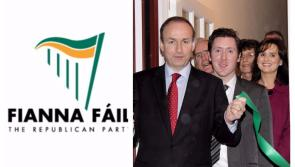 Fianna Fáil's Padraig Loughrey resigns from Longford County Council with immediate effect