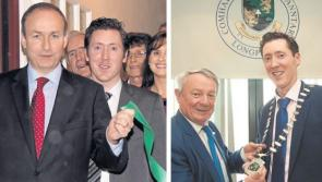 Longford Politics: What happens now with Loughrey's seat?