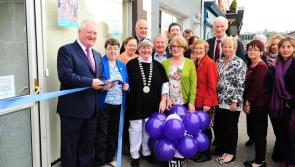 ASI opens new branch office in Longford