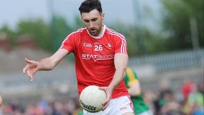 Louth GAA Inter-County fixture list confirmed