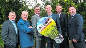 Longford firm Airsynergy signs deal with Pinergy