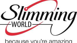 'Yule not find us closed this Christmas' - Slimming World