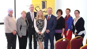 Midlands Simon Community hosts seminar in Athlone
