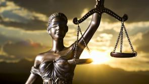 REVEALED: Over €2m paid out in legal aid in Longford courts