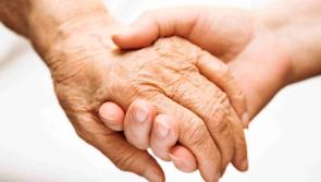 Laois carers  demand an end to post code discrimination