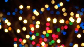 Upgrade in store for Drumlish Christmas lights