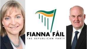 Connie Gerety Quinn and Joe Flaherty to fight it out for vacant Longford Fianna Fáil council seat