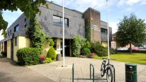 Top class library services in Co Longford