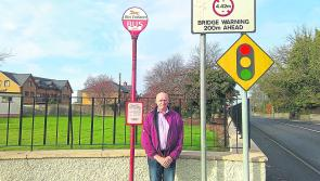 More rail strikes could be around corner, say Longford staff