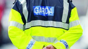 Gardaí probe alleged assault on man in Longford town
