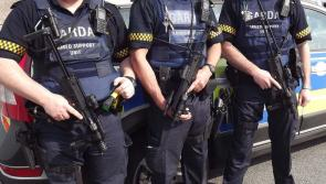 More arrests on horizon in wake of north Longford garda searches