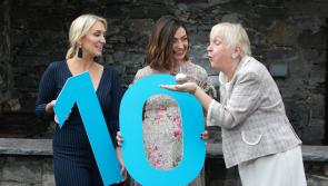 Going for Growth - great opportunity for ambitious Longford female entrepreneurs