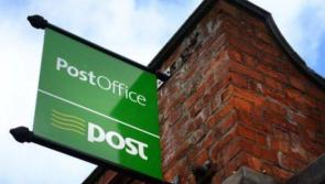 Postmasters call crisis meetings to discuss work stoppages as unrestrained closures imminent