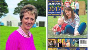 County Longford Show and Country Fair committee makes appeal for help ahead of AGM