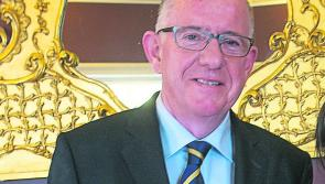 Longford Leader columnist Mattie Fox:  Days of sweet innocence long gone