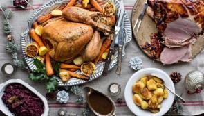 Five ways  to reduce your food waste during Christmas