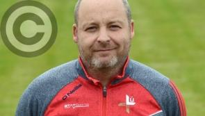 Louth GAA appoint U20 and U17 managers for 2018