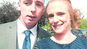 Glowing tributes paid to Co Leitrim mother of four tragically killed in Drumlish car accident