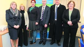 Benefits of FLAC service in Longford highlighted
