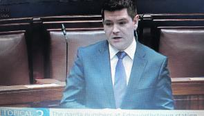 Longford/Westmeath TD cites strained Garda resources in Edgeworthstown