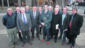 Action group on local fodder crisis to be established