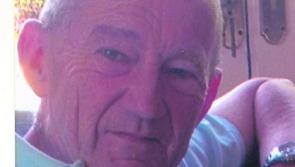 Longford's Dr Niall Walsh - a life well lived