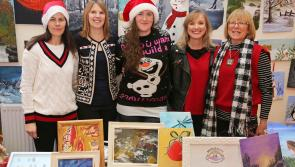 Ballymahon District notes: Activities at Bridgeways Family Resource Centre resume in New Year