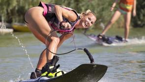 Longford County Council refuse to grant planning permission for Lanesboro wakeboarding facility