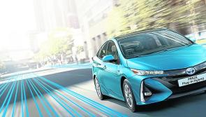Make the change and  move to a new Toyota hybrid car