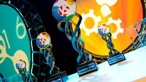 Calls for Longford entries to the 2020 BT Young Scientist & Technology Exhibition
