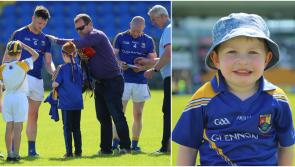 Longford GAA hosting meet and greet event with senior football squad on Sunday in Longford Arms Hotel