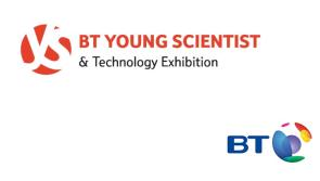 Longford will be well represented at the BT Young Scientist and Technology Exhibition