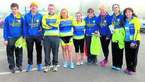 Lanesboro Triathlon Club in search for new members
