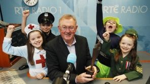 Search is on to find Longford's 'Everyday Hero'