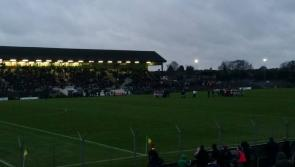 Meath 'Dancing in the Dark' after they deny brave Longford in historic free-taking shootout